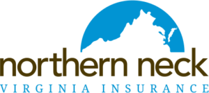 Hedges Insurance Agency offers Northern Neck Virginia Insurance
